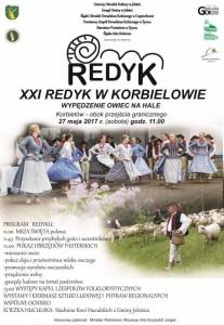 redyk_korbielow